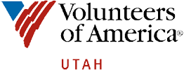 Volunteers of America Utah's Supported Employment Program