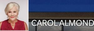 Farmers Insurance - Carol Almond