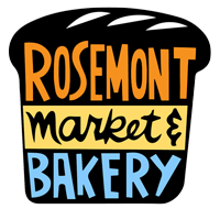 Rosemont Market & Bakery
