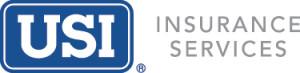 Key Insurance & Benefits Service