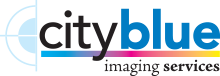 City Blue Imaging Services, Inc.