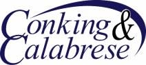 Conking & Calabrese Co., Inc.