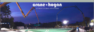Crane Hogan Structural Systems, Inc.