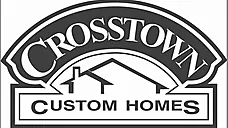 Crosstown Custom Homes of Rochester, Inc.