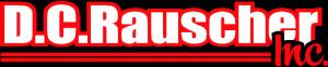 D.C. Rauscher, Inc.