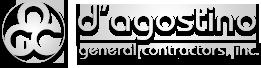 D'Agostino General Contractors, Inc.