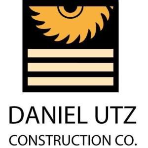 Daniel Utz Construction Inc.