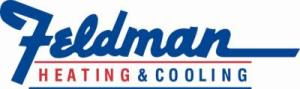 Dave Feldman Heating & Cooling, Inc.