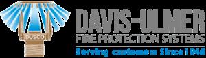 Davis-Ulmer Sprinkler Co., Inc.