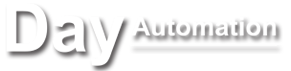 Day Automation Systems