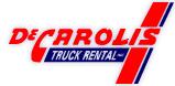 DeCarolis Truck Rental, Inc.