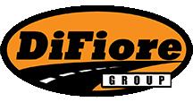 DiFiore Construction, Inc