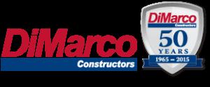 DiMarco Constructors, LLC