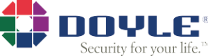 Doyle Security Systems