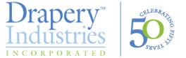 Drapery Industries