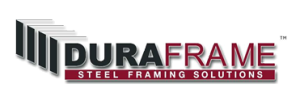 Duraframe Solutions