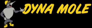 Dyna Mole