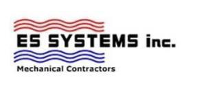 E.S. Systems
