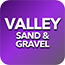 Valley Sand & Gravel, Inc.