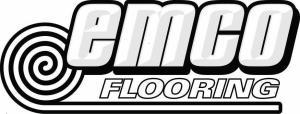 Emco Commercial Flooring, Inc