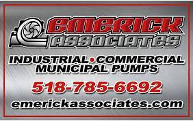 Emerick Associates, Inc.
