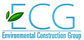 Environmental Construction Group, Inc.