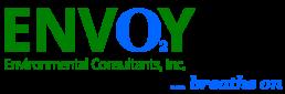 Envoy Environmental Consultants, Inc.