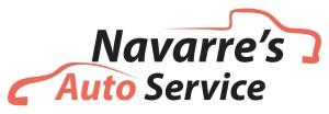 Navarre's Auto Service
