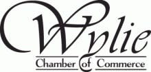 Wylie Chamber of Commerce