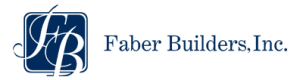 Faber Construction Co., Inc.