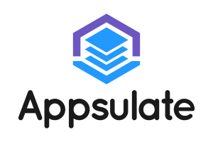 Appsulate, Inc.