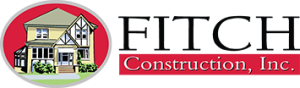 Fitch Construction Inc.