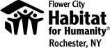 Flower City Habitat for Humanity, Inc.