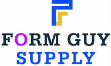 Form Guy Supply, LLC
