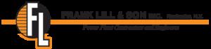 Frank Lill & Sons, Inc.
