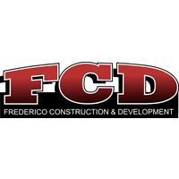 Frederico Construction & Development, LLC