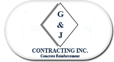 G & J Contracting, Inc.