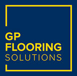 G.P. Flooring Solutions