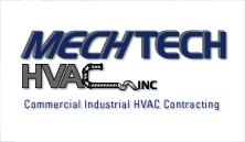 Mech Tech HVAC, Inc.