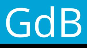 Gayron de Bruin (GdB)