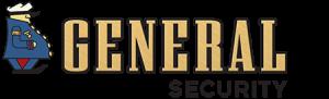 General Security Inc.