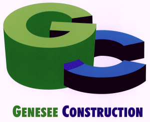 Genesee Construction Services