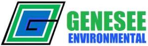 Genesee Environmental LLC