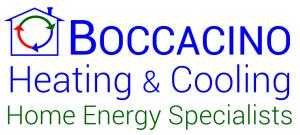 Michael R. Boccacino, Inc.