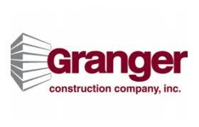 Granger Construction Company, Inc.