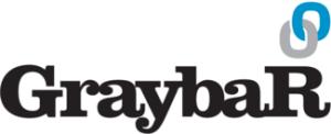 Graybar Company