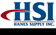 Hanes Supply, Inc. - Rochester Division