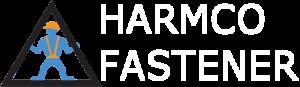 Harmco Fastener Co., Inc.