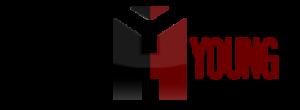 Hewitt Young Electric, LLC