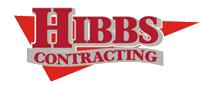 Hibbs Enterprises, Inc.